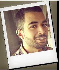 Mohamed_Attia_404