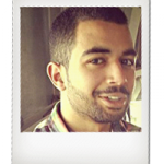 Mohamed_Attia_404_Slide