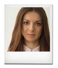 Marija Ecimovic
