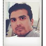Abdul_Rahman_Rahmanzai_gedreht_gross