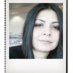 Asma_Ismaelzade_gerade_gross