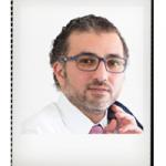 Bassel_KANNOU_gerade_gross