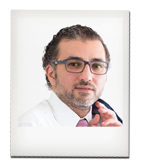 Bassel Kannou