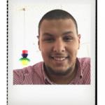Mohamed_MOHAMED_gerade_gross