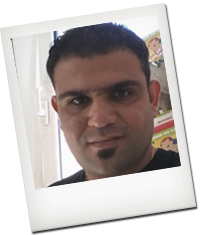 Salman AL-Dulaimi _gedreht_gross