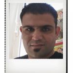 Salman AL-Dulaimi _gerade_gross