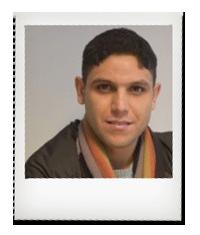 Mustafa Al Hamdani