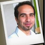 Anas Alladin