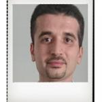 Eyad_Jarach_gerade_gross