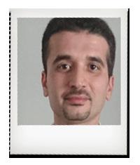 Eyad Jarach