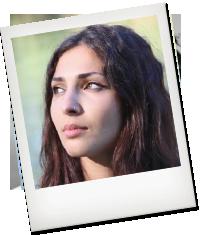 Marwa Sarah_gedreht