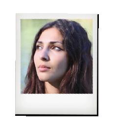 Marwa Sarah