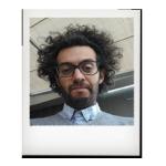 Amir Qutb_Polaroid_gerade