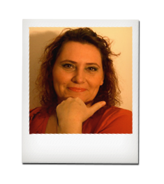Sigrid Francesca Beckenbauer