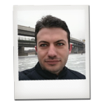 Walid Dyab_Polaroid_gerade
