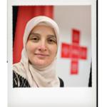 Hadieh Alnadaff